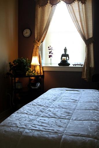 Lotus Room Sroy